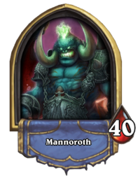 Mannoroth(211170).png