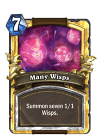 Many Wisps(35313) Gold.png