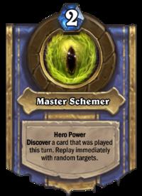 Master Schemer(92905).png