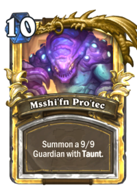 Msshi'fn Pro'tec(211076) Gold.png