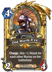 Old Murk-Eye(217) Gold.png