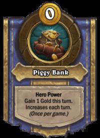 Piggy Bank(211450).png