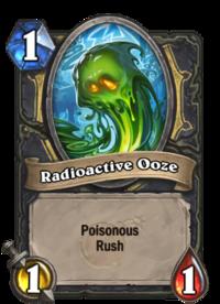 Radioactive Ooze(89869).png