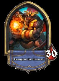 Razorgore the Untamed.png