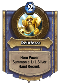 Reinforce(Sir Annoy-O).png