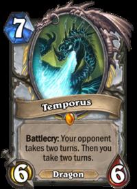 Temporus(76893).png