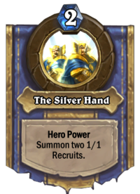 The Silver Hand(Sir Annoy-O).png