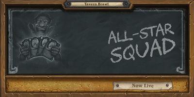 All-Star Squad banner.jpg
