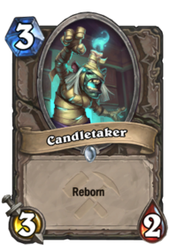 Candletaker(90821).png