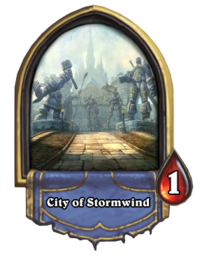City of Stormwind(31160).png