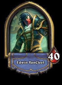 Edwin VanCleef(151552).png