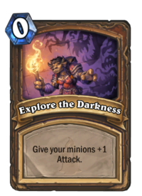 Explore the Darkness(76876).png