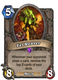 Fel Reaver(12264).png
