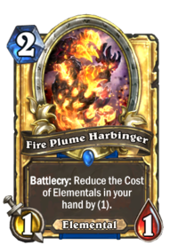 Fire Plume Harbinger(55557) Gold.png