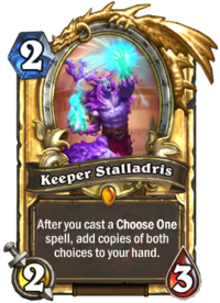 Keeper Stalladris(90585) Gold.png