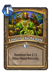 Lost in the Jungle(55495).png