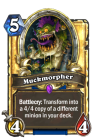 Muckmorpher(90604) Gold.png