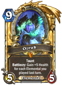 Ozruk(55468) Gold.png