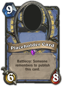 Placeholder Card(102).png
