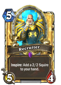 Recruiter(22367) Gold.png