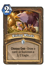 Rising Winds(184954).png