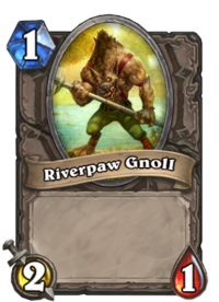 Riverpaw Gnoll(678).png