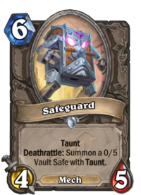 Safeguard(90651).png