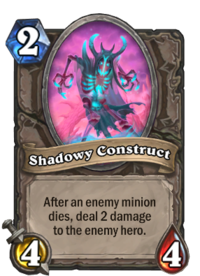 Shadowy Construct(211415).png