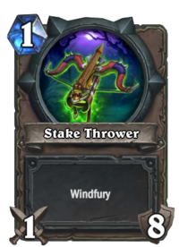 Stake Thrower(89516).png