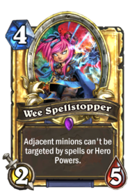 Wee Spellstopper(12261) Gold.png