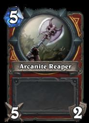 Arcanite Reaper(182).png