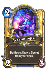 Arcanologist(55450) Gold.png