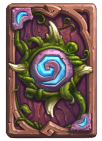Card back-Darnassus.png