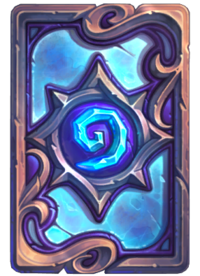 Card back-Suramar.png