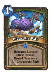 Clear the Way(151325).png