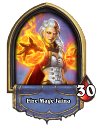 Fire Mage Jaina(92896).png