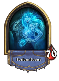 Forlorn Lovers(89649).png