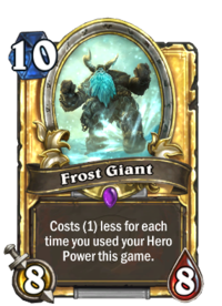 Frost Giant(22262) Gold.png