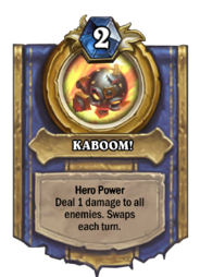 KABOOM!(89833) Gold.png
