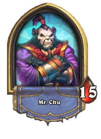 Mr. Chu.png