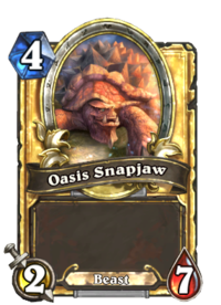 Oasis Snapjaw(15) Gold.png