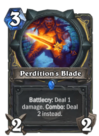 Perdition's Blade(82).png