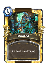 Rooted(375) Gold.png