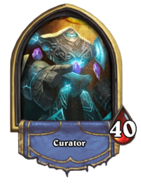 The Curator (boss) Gold.png