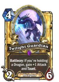 Twilight Guardian(22351) Gold.png