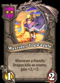 Waxrider Togwaggle (Battlegrounds).png