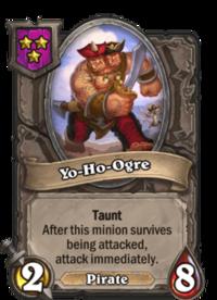 Yo-Ho-Ogre.png