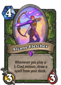 Arcane Fletcher(90678).png