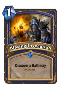 Blazing Invocation(89446).png