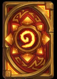 Card back-Ragnaros.png